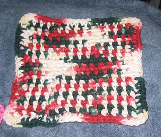 Mistletoe_cloth_small2