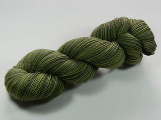 Elvish-green-fingering-3_small2