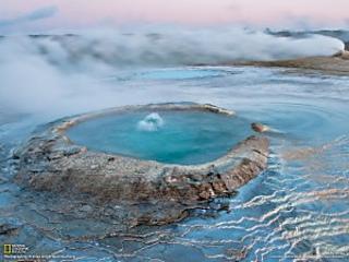 09-hveravellir-hot-springs_1600-300x225_small2