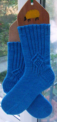 White_rabbit_socks_medium