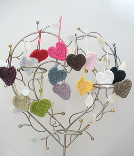 Hanging_heart_strings_2_small2