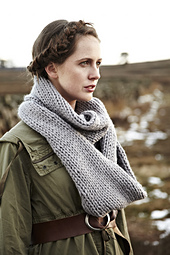 Homely Cowl PDF