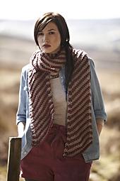 Outland scarf PDF