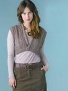 Cabled_wrap_small2