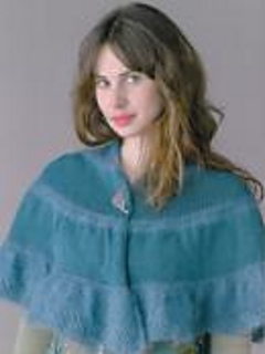 Frilled_shawl_small2