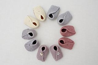 Sarah_hatton_knits_0806__1024x683__small2