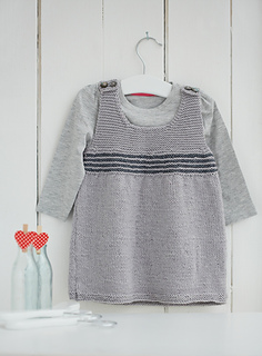 Sarah_hatton_knits_0896__754x1024__small2