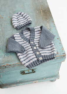 Sarah_hatton_knits_0823__731x1024__small2