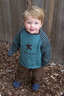 Star_sweater__cropped_small2