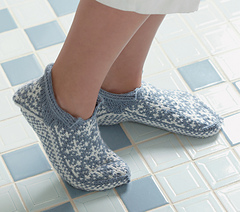 Snowflake_slipper_small