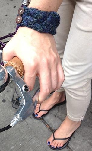 Wristband_2a_medium