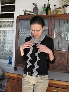 Lena_2-14-10_033_small2