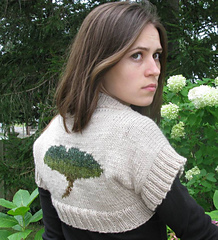 Gingko_shrug_etsy_0849_-_copy_small