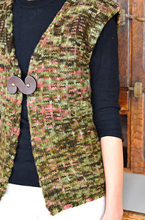 Slipt_stitch_vest_dsc4642_small2