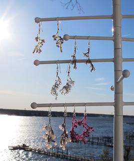 Sea_lace_earrings_001a_small2