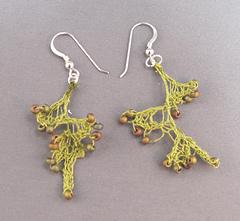 Sea_lace_earrings_023a_small