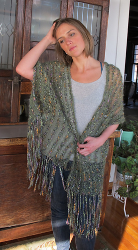 Mohair___ribbon_shawl_050a_medium