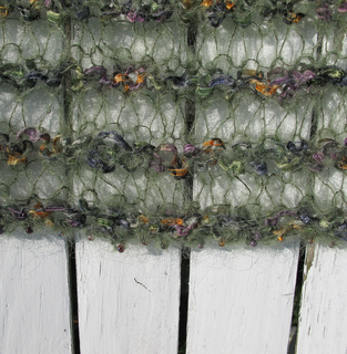 Mohair___ribbon_shawl_007a_small2