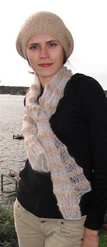 Italian_scarf_img_2874_medium