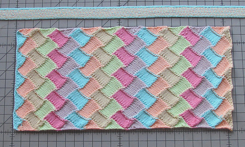 Entrelac_bag_img_2739_a_medium