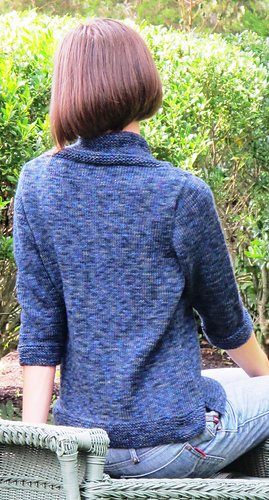 Cowl_neck_pullover_img_5426_medium
