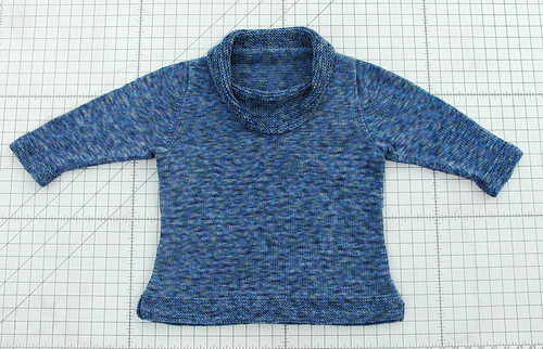 Cowl_neck_pullover_img_5556_medium
