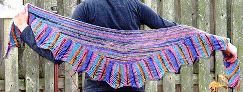 Lace_shawl_large_img_6487_edited_medium