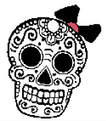 Sugarskull_small