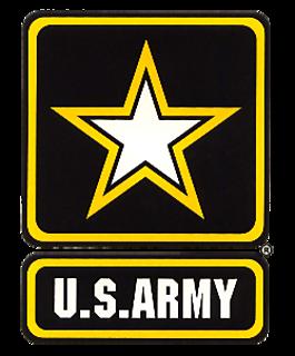 Armylogo_small2