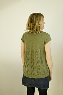 Back_view_2_small2