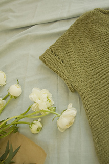 Sleeve_close_small2