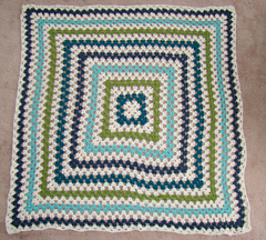 Drew_s_blanket_small