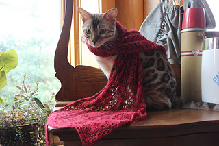 2015-08_hugs_and_kisses__fans_scarf__jbw_lace_weight_knit_along__rosie_model_3_small2