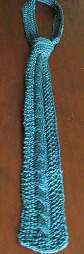 Tie2_medium