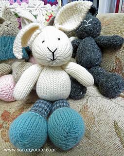 Rabbittights_lrge_small2