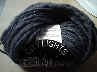 Citylights_small2