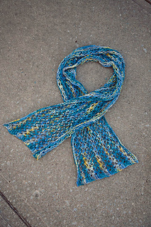 Noworriesscarf_002_small2