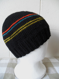 Shaun_basic_simple_birthday_beanie__4__small2