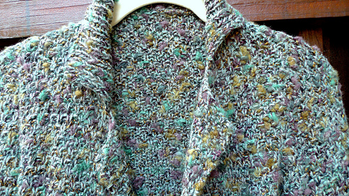 Tara_sweater_014_medium