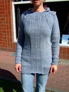 Longpulli_cora_color_01_small2
