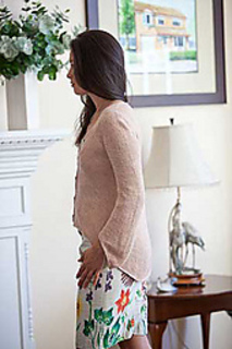 Christoffers_cardigan2_small2
