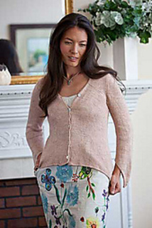 Christoffers_cardigan4_small2