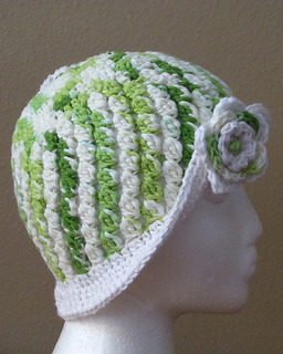 Green_hat1_small2