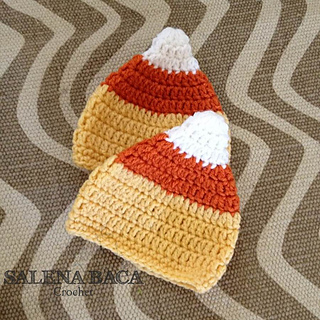 Candy_corn_hat_newborn_small2