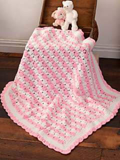 Op_peppermint_puff_baby_blanket_1_op_small2