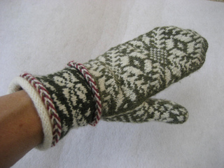 Mitten_wearing_small2