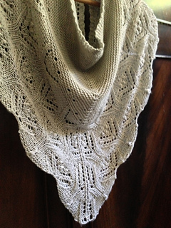 Test_knit_008_small2