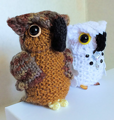 Owl_couple_front_small