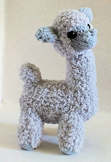 Ravelry: 50 Loom Knitted Stuffed Animal Pattern Collection - patterns