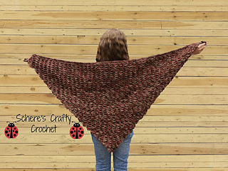 Breaking_waves_shawl__by_schere_s_crafty_crochet_2__small2